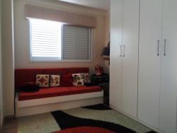 Apartamentos-ED. VILLA LOBOS-foto103767
