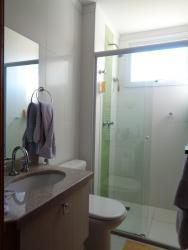 Apartamentos-ED. VILLA LOBOS-foto103770