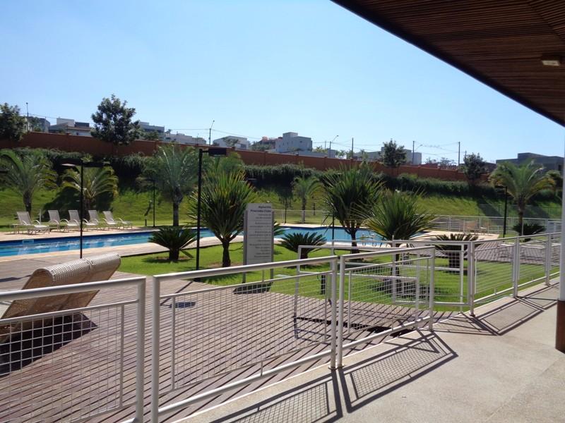 Casas-CONDOMÍNIO ALPHAVILLE-foto103953