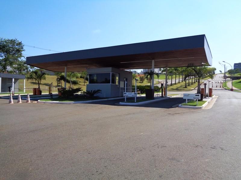 Casas-CONDOMÍNIO ALPHAVILLE-foto103960