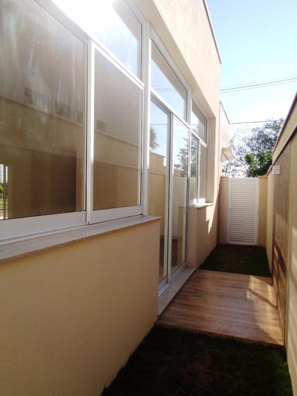 Casas-CONDOMÍNIO ALPHAVILLE-foto104035