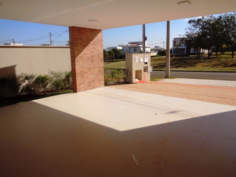 Casas-CONDOMÍNIO ALPHAVILLE-foto104050