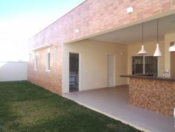 Casas-CONDOMÍNIO ALPHAVILLE-foto104039
