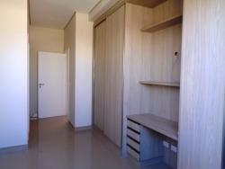 Casas-CONDOMÍNIO ALPHAVILLE-foto104046
