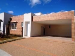 Casas-CONDOMÍNIO ALPHAVILLE-foto104052