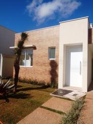 Casas-CONDOMÍNIO ALPHAVILLE-foto104053