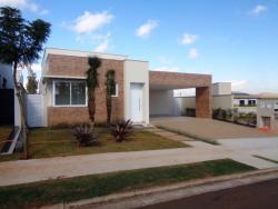 Casas-CONDOMÍNIO ALPHAVILLE-foto104056