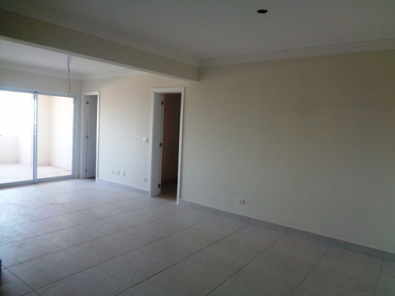 Apartamentos-ED. RESIDENCIAL HARMONIA-foto104826