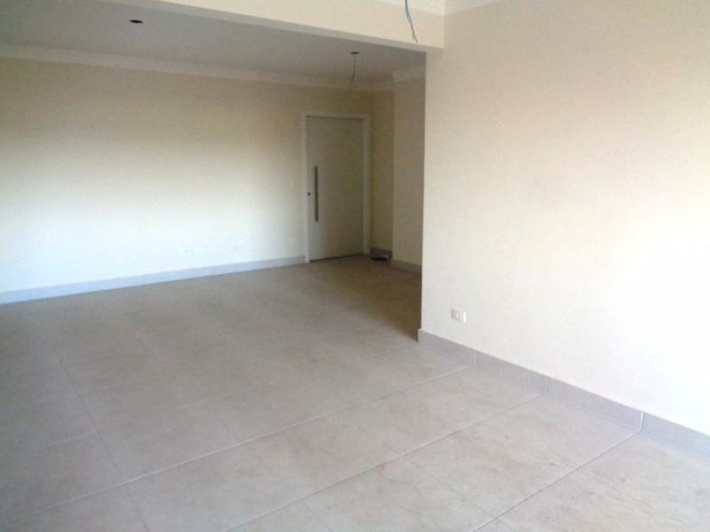 Apartamentos-ED. RESIDENCIAL HARMONIA-foto104828