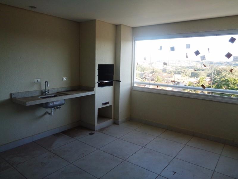 Apartamentos-ED. RESIDENCIAL HARMONIA-foto104830