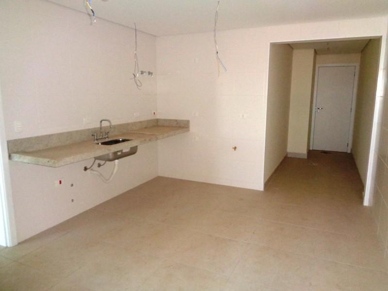 Apartamentos-ED. RESIDENCIAL HARMONIA-foto104835