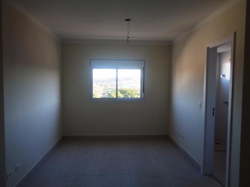Apartamentos-ED. RESIDENCIAL HARMONIA-foto104836