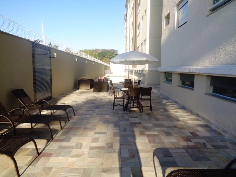 Apartamentos-ED. RESIDENCIAL HARMONIA-foto104843