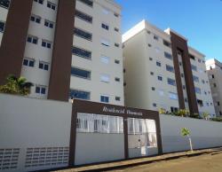 Apartamentos-ED. RESIDENCIAL HARMONIA-foto104824