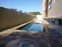 Apartamentos-ED. RESIDENCIAL HARMONIA-foto104844