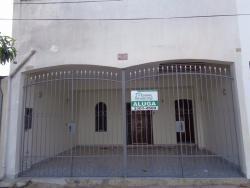 Casas-CASTELINHO-foto87628
