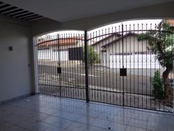 Casas-CASTELINHO-foto87631