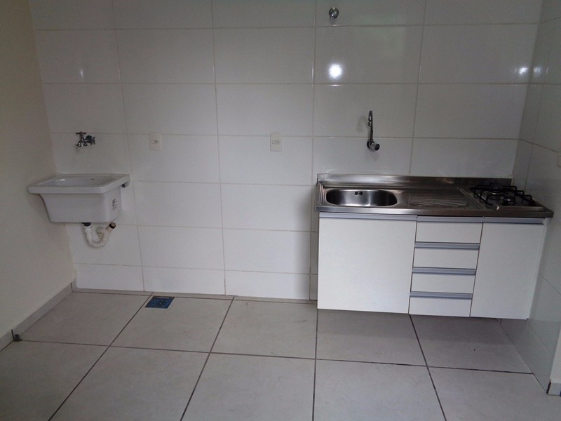 Apartamentos-KITCHENETTE VILA INDEPENDÊNCIA-foto104806
