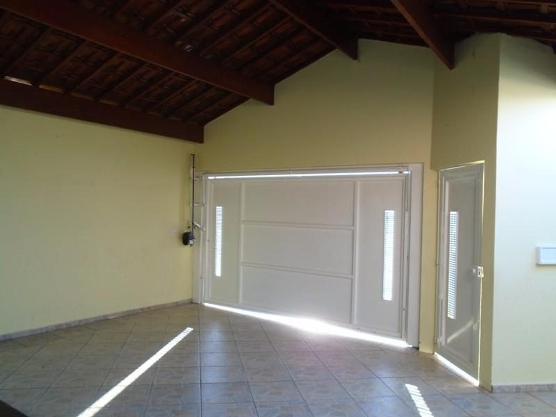 Casas-CONDOMÍNIO SANTA LAURA-foto105515