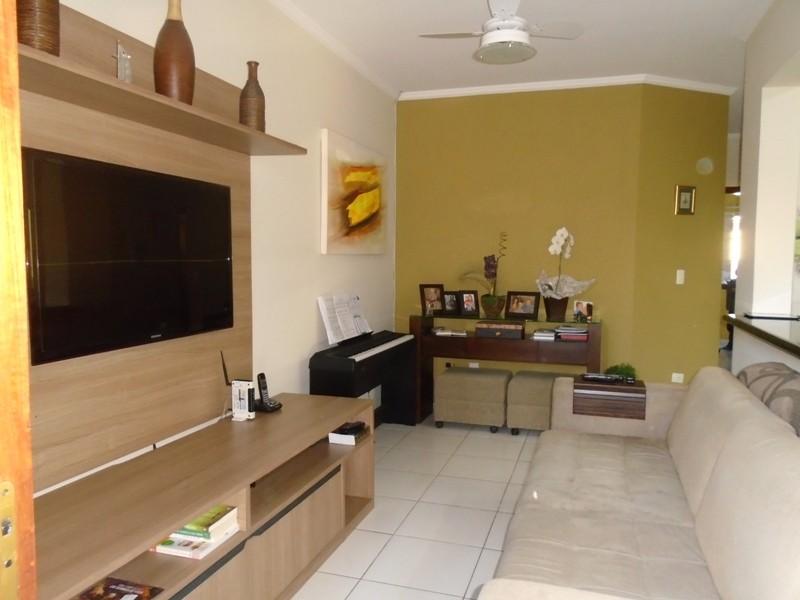 Casas-CONDOMÍNIO SANTA LAURA-foto105516