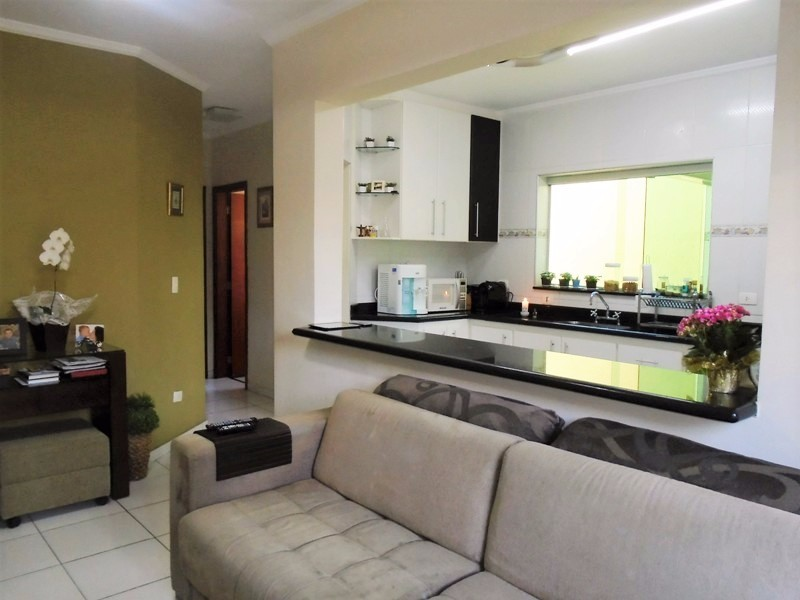 Casas-CONDOMÍNIO SANTA LAURA-foto105518