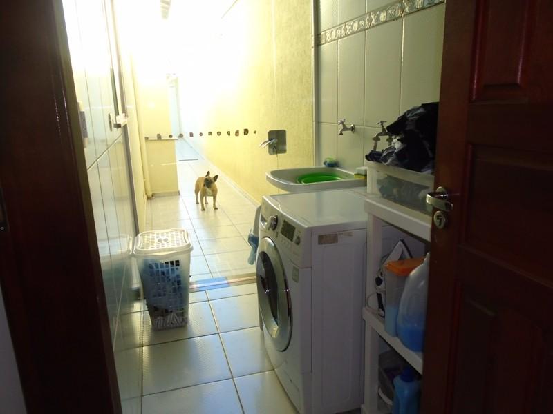 Casas-CONDOMÍNIO SANTA LAURA-foto105526