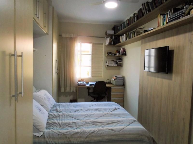Casas-CONDOMÍNIO SANTA LAURA-foto105534