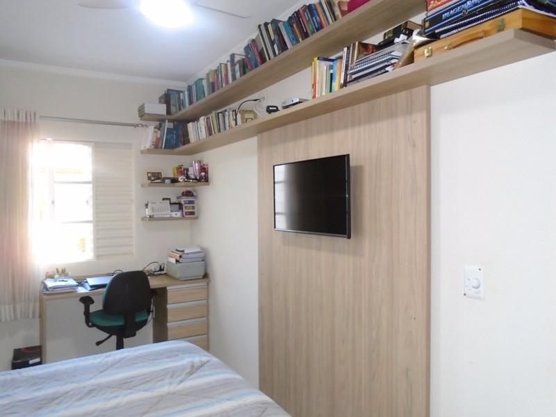 Casas-CONDOMÍNIO SANTA LAURA-foto105535