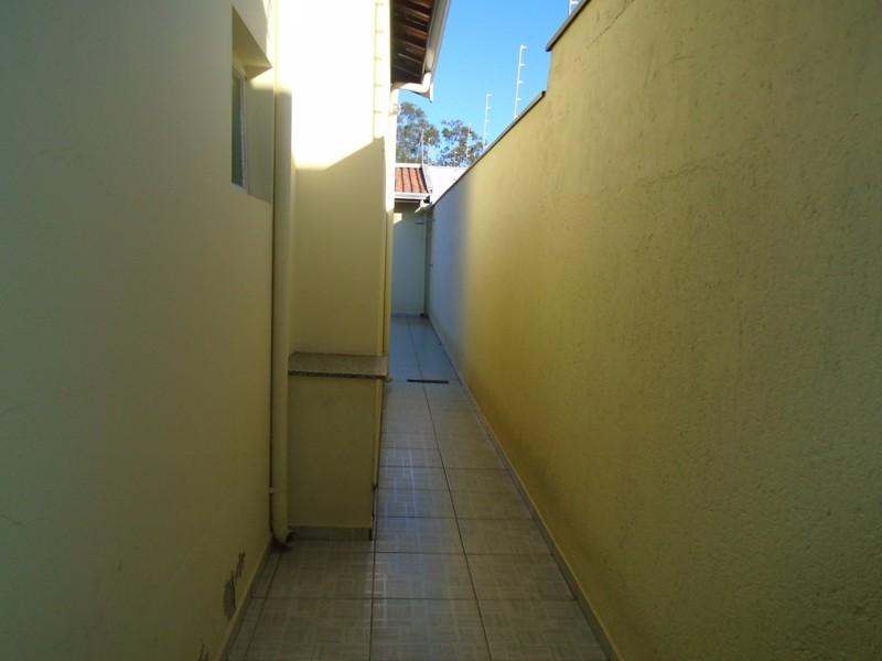Casas-CONDOMÍNIO SANTA LAURA-foto105539