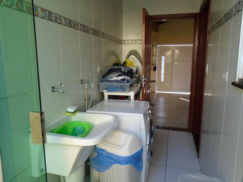 Casas-CONDOMÍNIO SANTA LAURA-foto105540