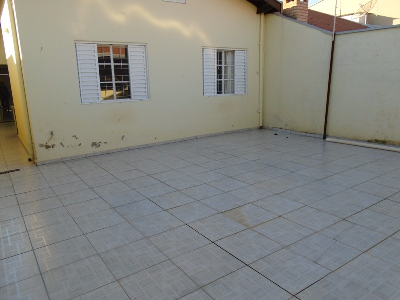 Casas-CONDOMÍNIO SANTA LAURA-foto105542