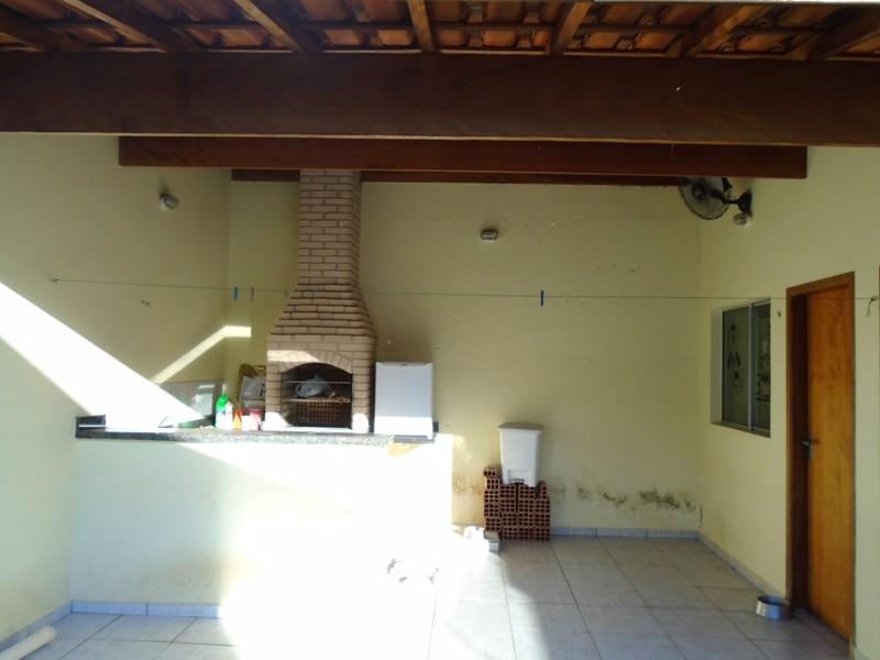 Casas-CONDOMÍNIO SANTA LAURA-foto105543