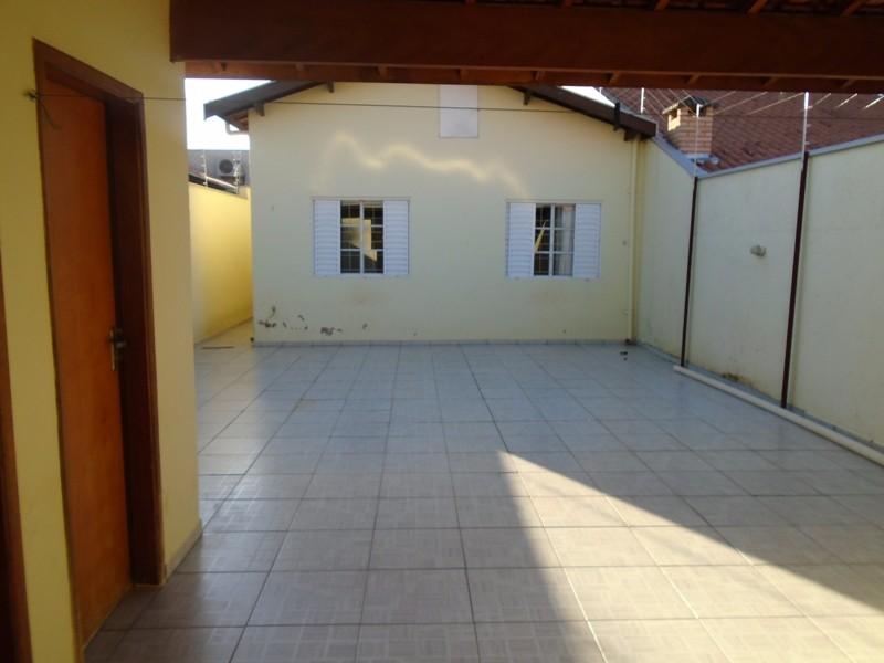 Casas-CONDOMÍNIO SANTA LAURA-foto105547