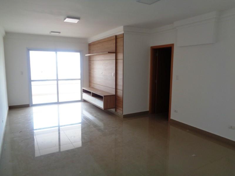 Apartamentos-ED. TERRAÇO MARONELLA-foto107221