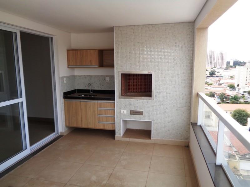 Apartamentos-ED. TERRAÇO MARONELLA-foto107224