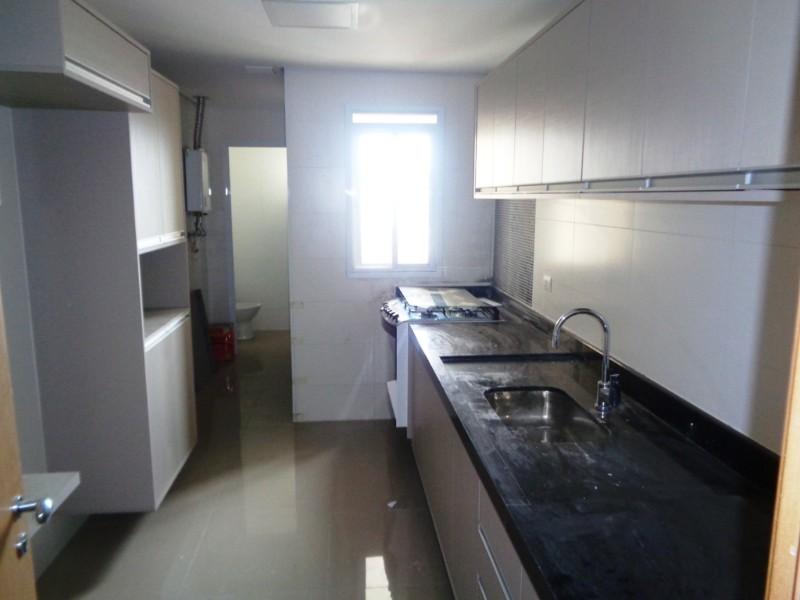 Apartamentos-ED. TERRAÇO MARONELLA-foto107225