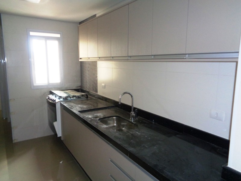 Apartamentos-ED. TERRAÇO MARONELLA-foto107226