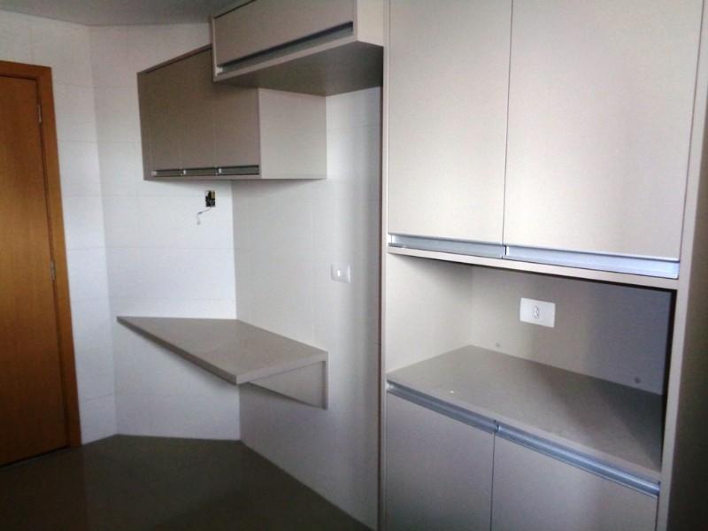 Apartamentos-ED. TERRAÇO MARONELLA-foto107228
