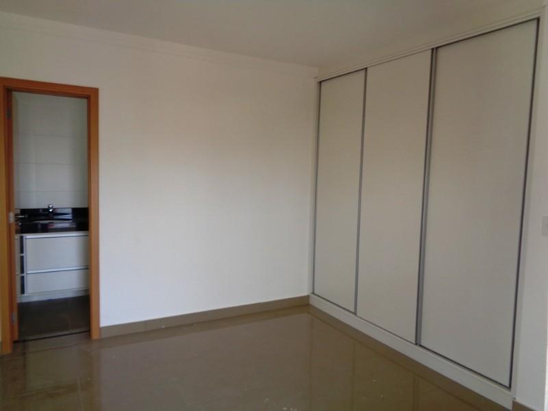 Apartamentos-ED. TERRAÇO MARONELLA-foto107232