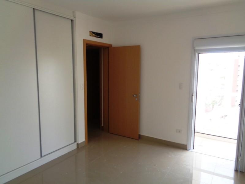 Apartamentos-ED. TERRAÇO MARONELLA-foto107233