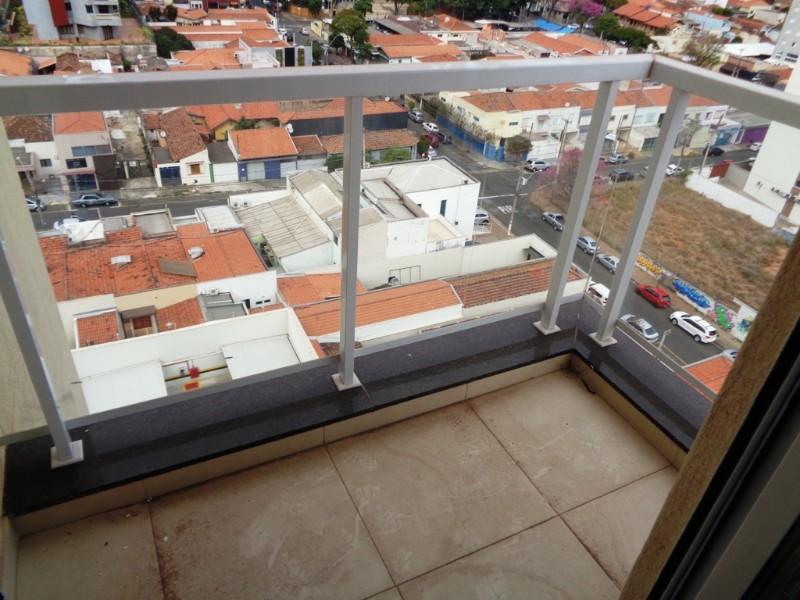 Apartamentos-ED. TERRAÇO MARONELLA-foto107234