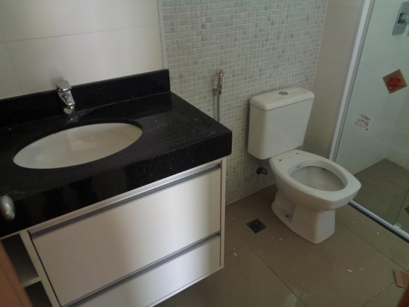 Apartamentos-ED. TERRAÇO MARONELLA-foto107235