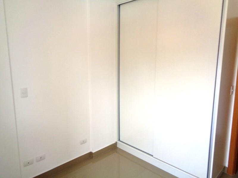 Apartamentos-ED. TERRAÇO MARONELLA-foto107236