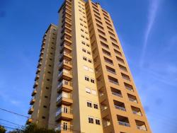 Apartamentos-ED. TERRAÇO MARONELLA-foto107201