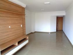 Apartamentos-ED. TERRAÇO MARONELLA-foto107222