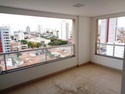 Apartamentos-ED. TERRAÇO MARONELLA-foto107223