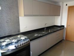 Apartamentos-ED. TERRAÇO MARONELLA-foto107227