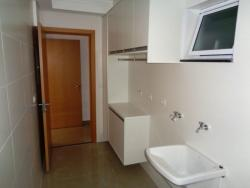 Apartamentos-ED. TERRAÇO MARONELLA-foto107229