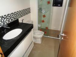 Apartamentos-ED. TERRAÇO MARONELLA-foto107230