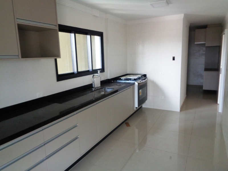 Apartamentos-ED. PALAZZO PEDRO COBRA-foto107406